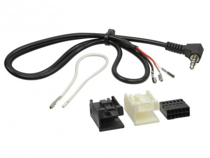 FSE Adapter NF Universal Stereo
