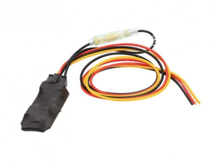 CAN-Bus Adapter Universal 12V